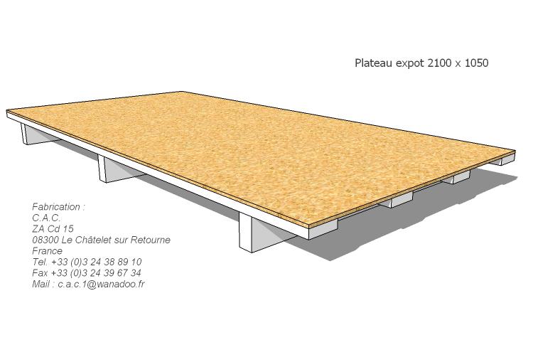 Plateau expot 2100x1050