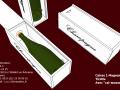 Caisse 1 magnum